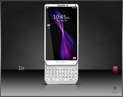 BlackBerry-Z20_2