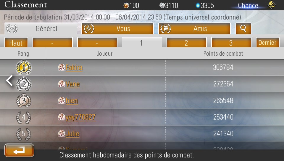 jeu de naruto flash battle en ligne