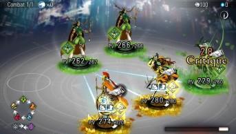 Combat 2