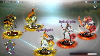 Combat 7