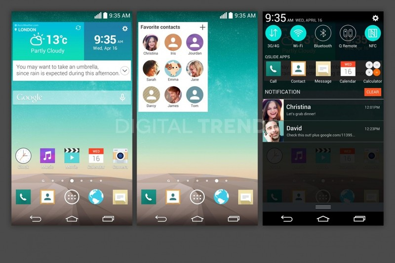 lg-g3-android-ui