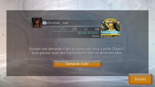 Victoire 4