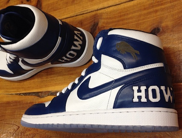 Air-Jordan-1-High-Howard-Custom-For-Diddy-8