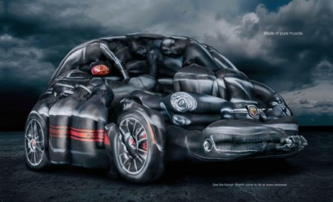 Fiat-Car-Body-Paint1-600x364