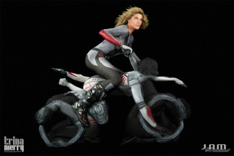 Human-motorbike-bodypaint-600x400