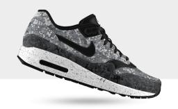 Nike-Air-Max-1-Premium-Zig-Woven-Camo-Jacquard-id-Options-1