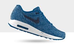 Nike-Air-Max-1-Premium-Zig-Woven-Camo-Jacquard-id-Options-3