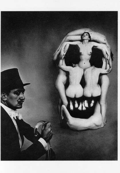 salvador-dali-with-women-forming-a-skull-photographed-by-phillipe-halsman-1951-418x600