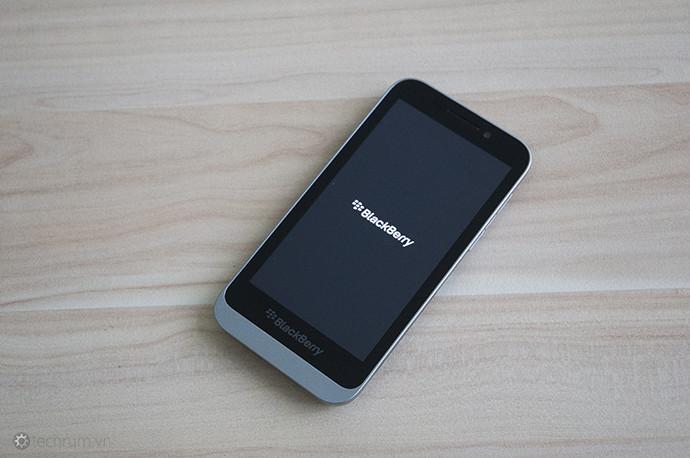 blackberry-z5-1