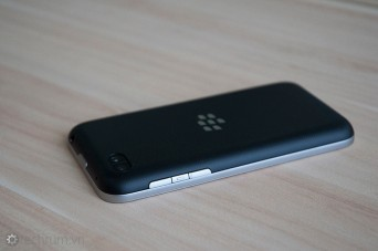 blackberry-z5-2