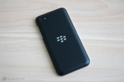 blackberry-z5-4