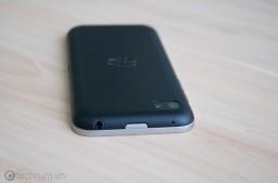 blackberry-z5-6