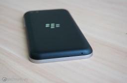 blackberry-z5-7