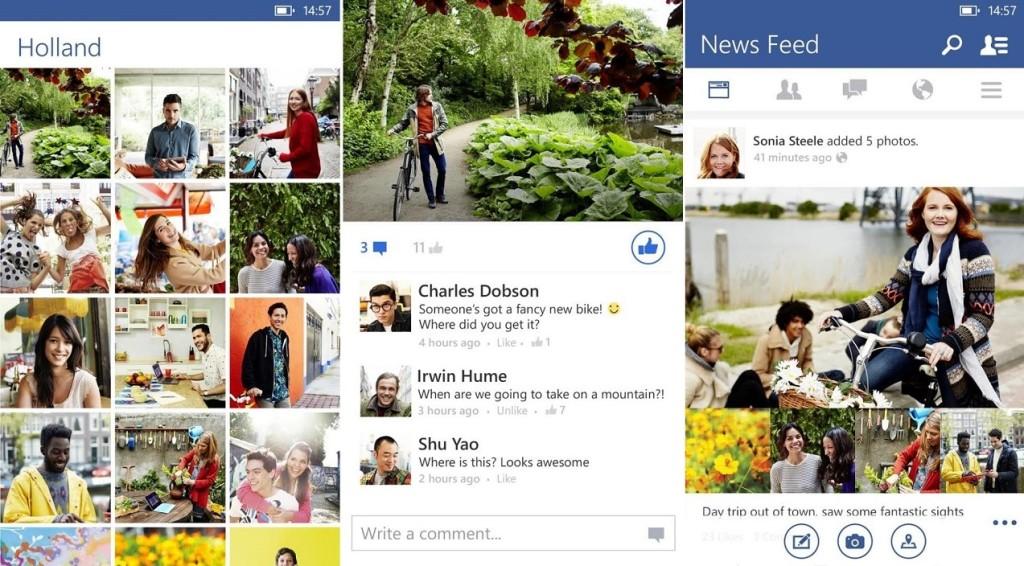 Facebook_beta_new_screens