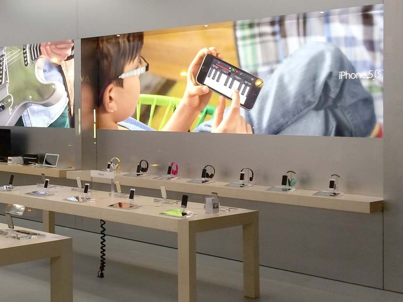 apple-store-new-graphics