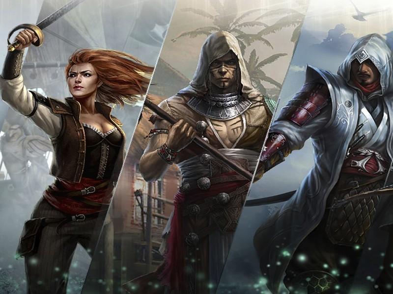 assassins-creed-memories