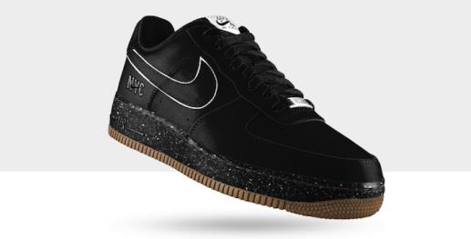 Nike-Air-Force-1-City-Logo-iD-Options-1