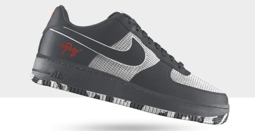 Nike-Air-Force-1-City-Logo-iD-Options-2