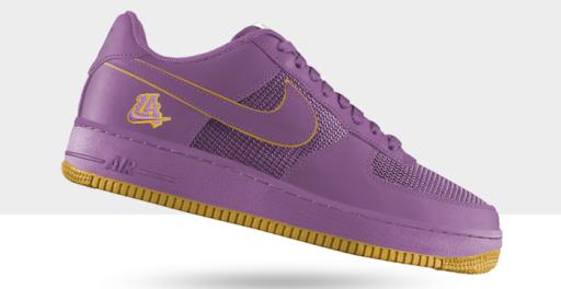 Nike-Air-Force-1-City-Logo-iD-Options-3