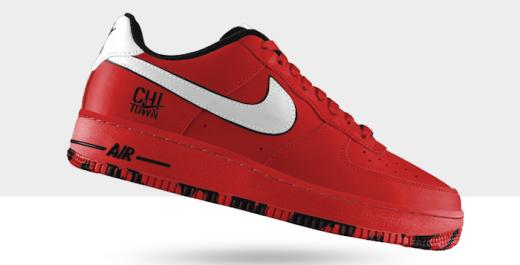Nike-Air-Force-1-City-Logo-iD-Options-4-700x357