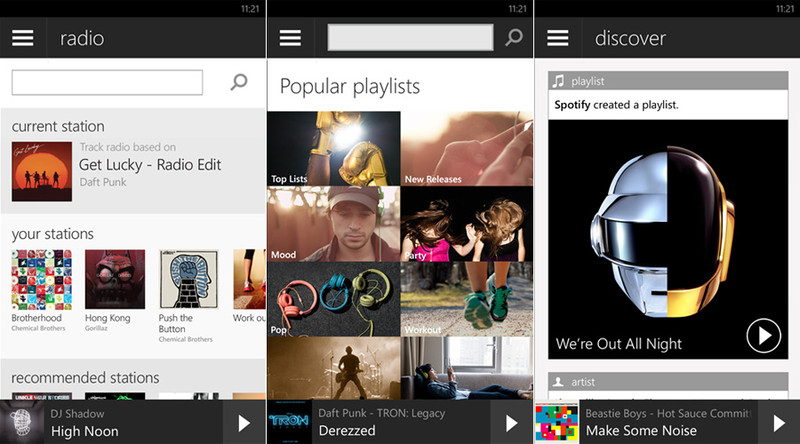 spotify_update_3_app