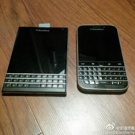 BlackBerry_Classic_4