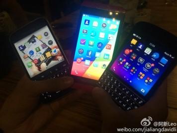 BlackBerry_Classic_8