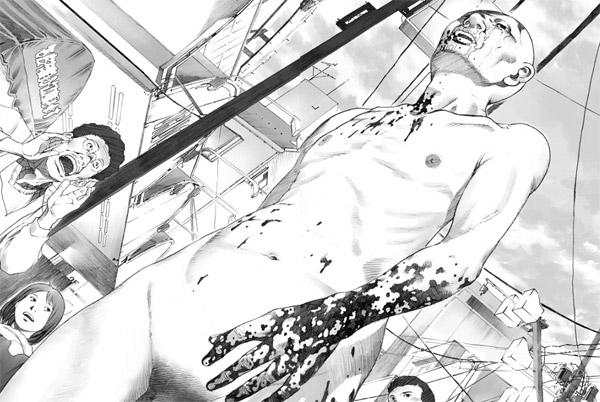 manga-prophecy-ki-oon-tetsuya-tsutsui-geek-lantern-7
