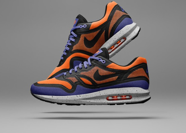 Nike-Breathe-Collection-Nike-Air-Max-1