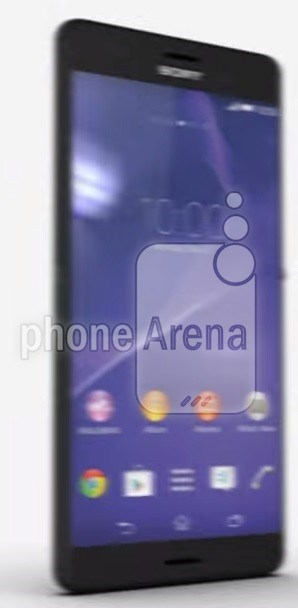 Sony-Xperia-Z4-face