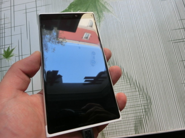 lumia-1030-prototype-leak