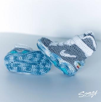 nike-mag-crochet-sosoa-3