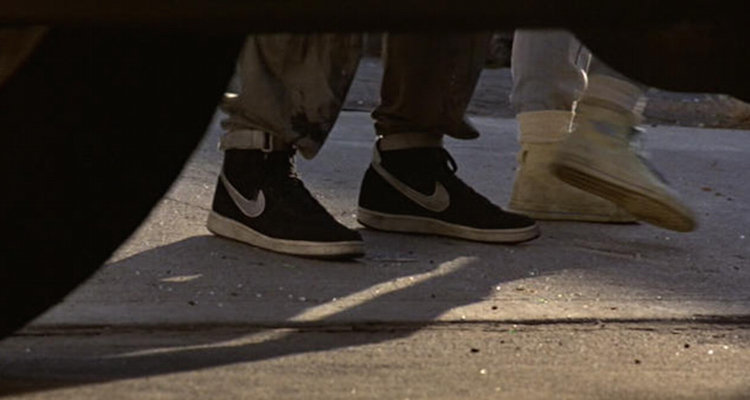 nike-remakes-the-vandal-for-the-new-terminator-movie-1
