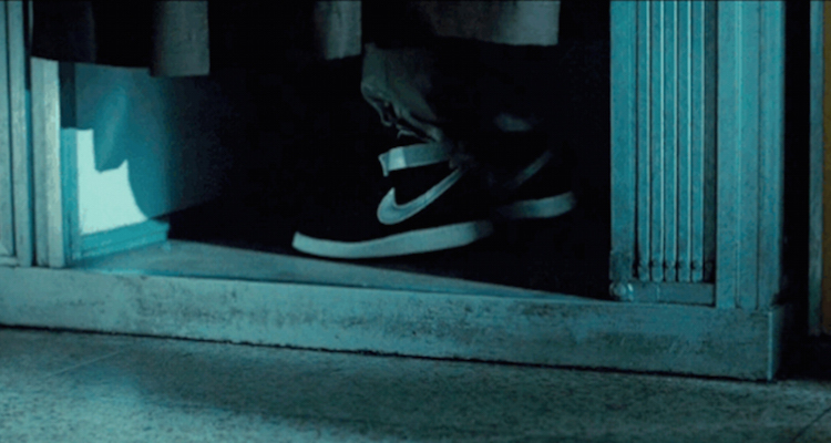 nike-remakes-the-vandal-for-the-new-terminator-movie-2