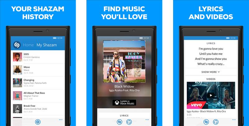 Shazam-New-Screenshots