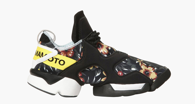 y-3-spring-summer-2015-floral-collection-750x400