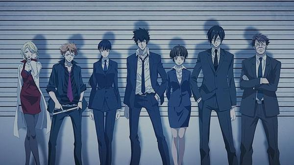 597037-psycho_pass___ed1.5___large_03_super