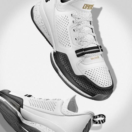 adidas-d-lillard-1-all-star-release-date-4