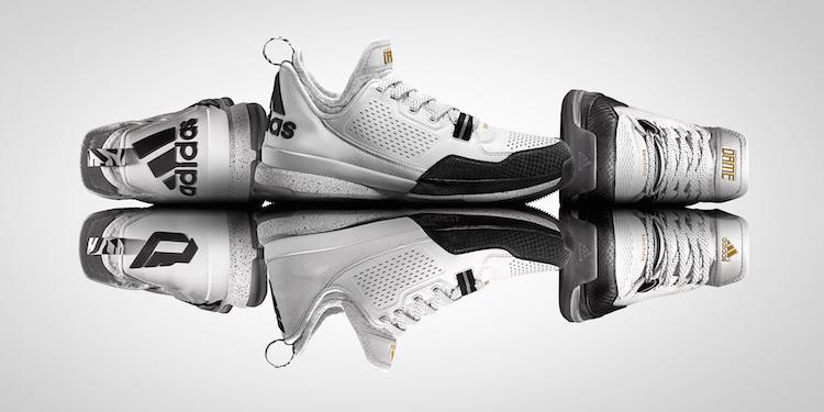 adidas-d-lillard-1-all-star-release-date-6