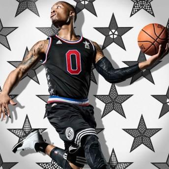 adidas-d-lillard-1-all-star-release-date-8
