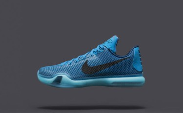 nike-kobe-x-5am-flight-1-644x400