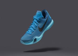 nike-kobe-x-5am-flight-3