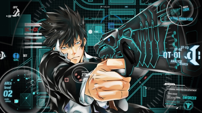 psycho-pass-arrticle