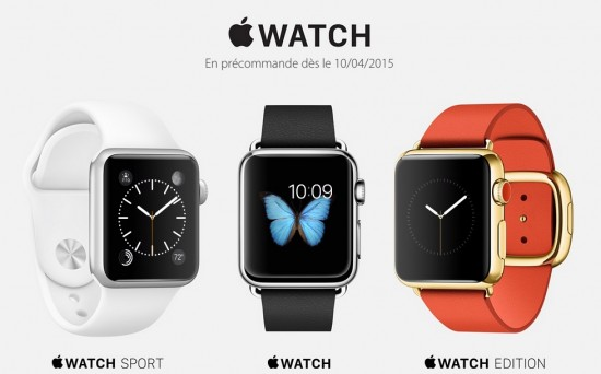 150309_Apple_Store_officiel_-_Apple_Watch_04-550x342