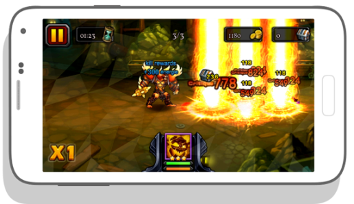 Heroes_Warlords_Preview_Jeu_Mobile_51