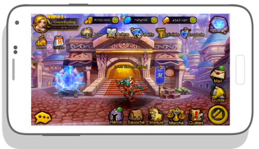 Heroes_Warlords_Preview_Jeu_Mobile_6
