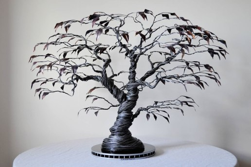 sculpture-arbre-2