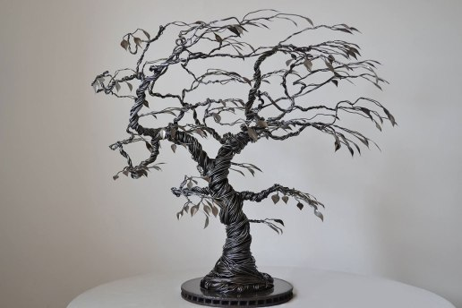 sculpture-arbre