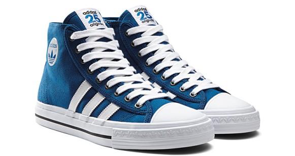 adidas-by-nigo-ss-15-footwear-1-750x400