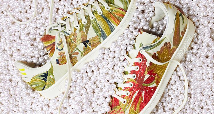 pharrell-adidas-stans-smith-1